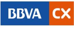 BBVA-CX