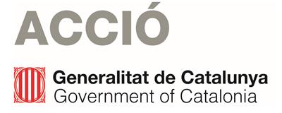 Logo_ES_accio20151013