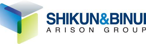 SHIKUN BINUI