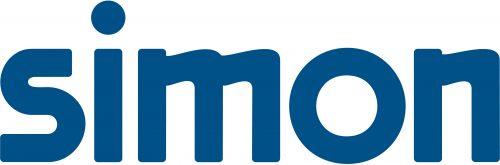 SIMON-Logo-1