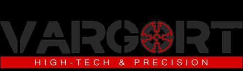VARGORT-logo-1-e1508931004114