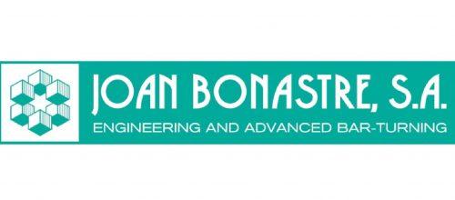 joan-bonastre-socis-numero-aer-14-min