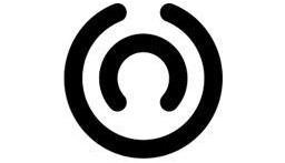 logo-oval_400x400