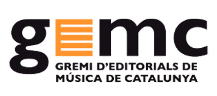 partner-gemc